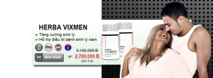 banner-vixmen-24